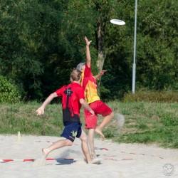 Olgoj Chorchoj Trophy 2015