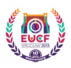 EUCF 2015